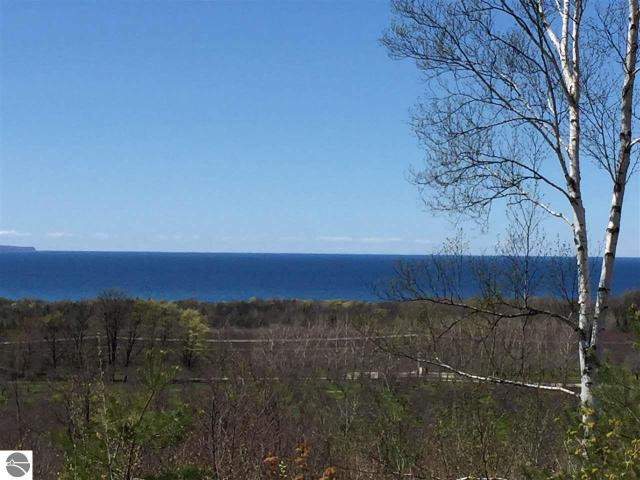 Property for sale at 7227 N Island Watch, Northport,  MI 49670