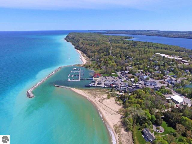 Property for sale at 0 W Thompson Street, Leland,  MI 49654