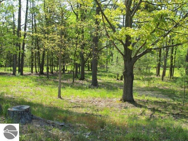 Property for sale at Sunset Drive, Glen Arbor,  MI 49636