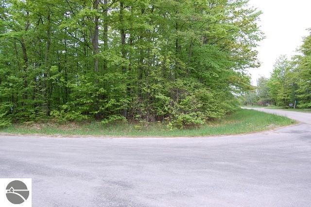 Property for sale at 0 S Hemlock Road, Cedar,  MI 49621