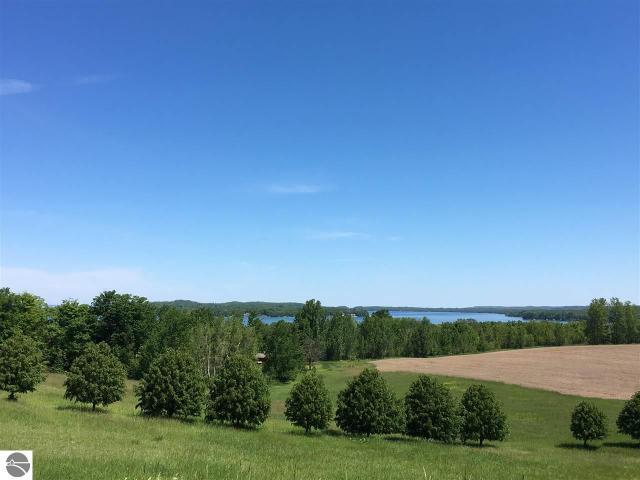 Property for sale at 4867 E Water View Drive, Lake Leelanau,  MI 49653
