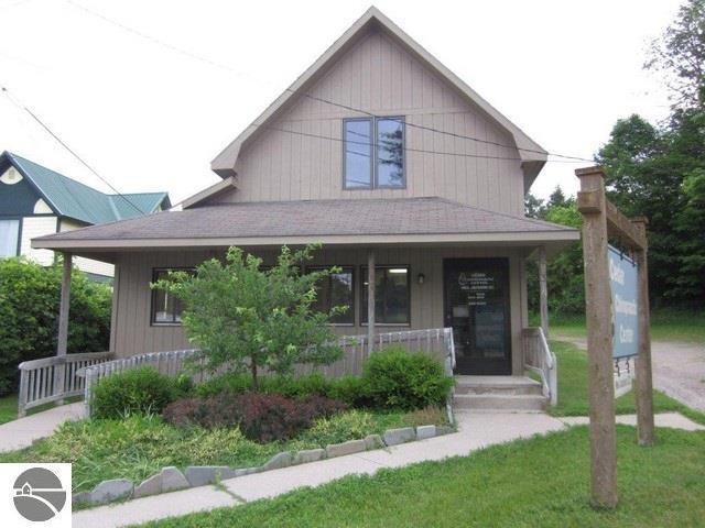 Property for sale at 9093 S Kasson, Cedar,  MI 49621