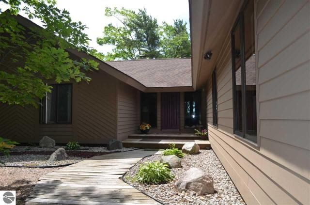 Property for sale at 12900 N Forest Beach Shores, Northport,  MI 49670