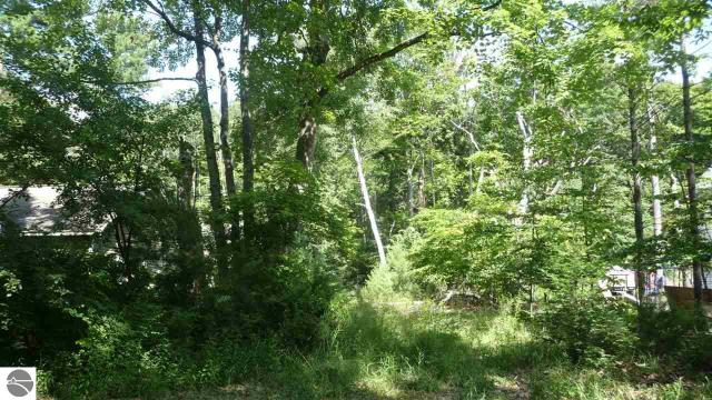 Property for sale at S Fifth Street, Leland,  MI 49654