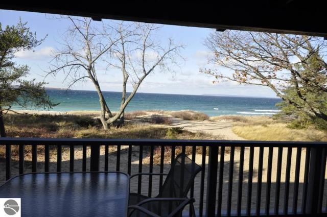 Property for sale at 14 Beach Walk, Glen Arbor,  MI 49636