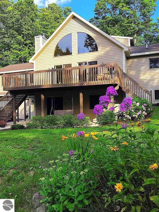Property for sale at 3041 S Blake Lane, Lake Leelanau,  MI 49653
