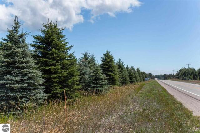 Property for sale at W M-72, Empire,  MI 49630