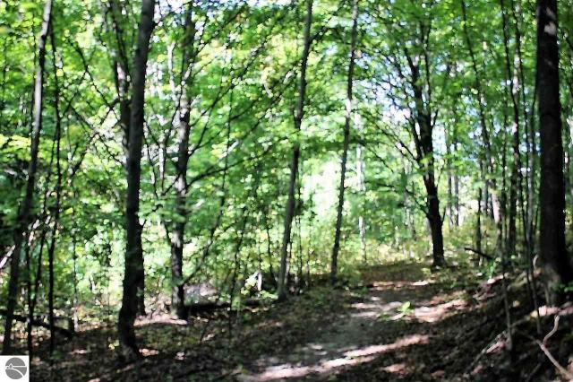Property for sale at E Omena Road, Northport,  MI 49670