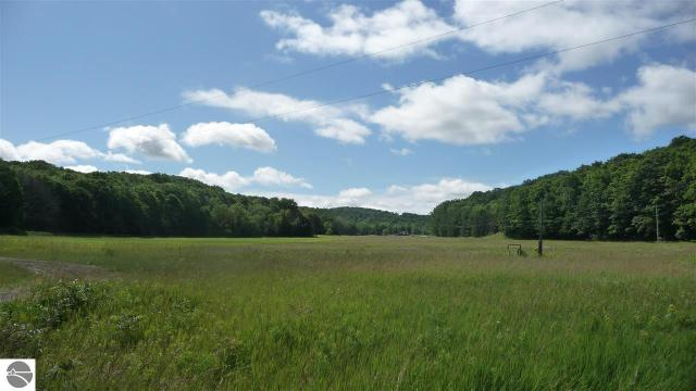 Property for sale at East Side S Schomberg Road, Lake Leelanau,  MI 49653