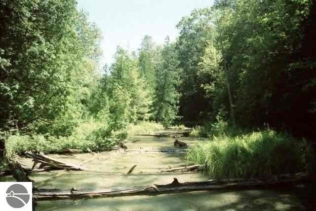 Property for sale at 00 Michaels Woods Trail, Maple City,  MI 49664