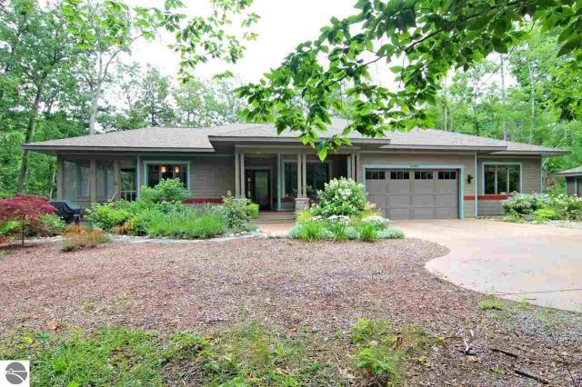 Property for sale at 6263 S Lake Street, Glen Arbor,  MI 49636