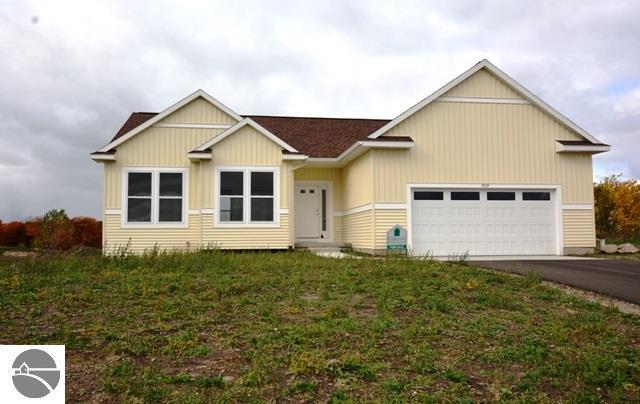 Property for sale at 7519 E Meadows Drive Unit: 47, Cedar,  MI 49621