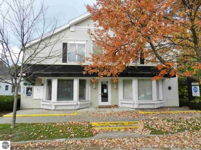 Property for sale at 115 N Main Street Unit: 1, Leland,  MI 49654