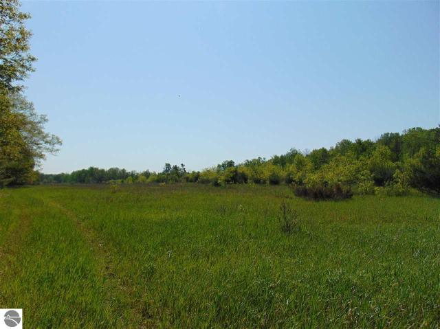 Property for sale at S West Bayshore Drive, Suttons Bay,  MI 49682