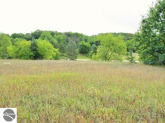 Property for sale at Maple City Road, Maple City,  MI 49664