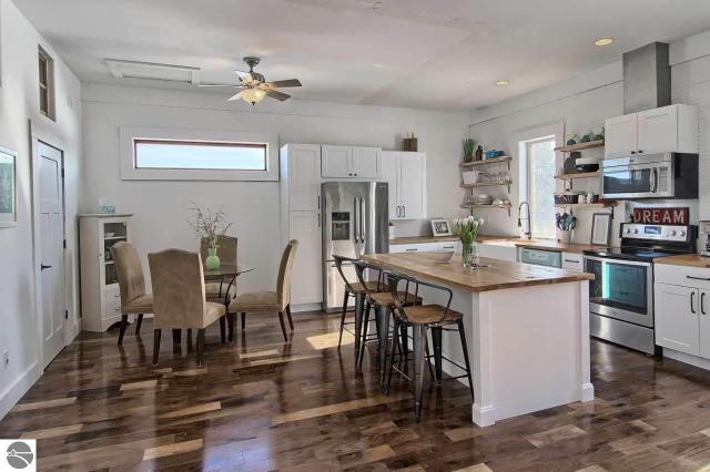 Property for sale at 9591 S Cedar Road, Cedar,  MI 49621