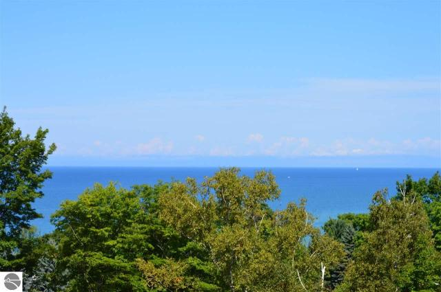 Property for sale at N Island View Drive, Northport,  MI 49670