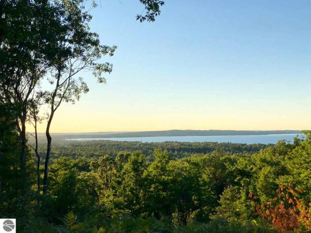 Property for sale at TBD Five Mile Road, Traverse City,  MI 49686