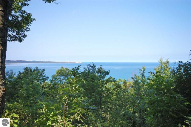 Property for sale at 15 Ship Watch, Glen Arbor,  MI 49636