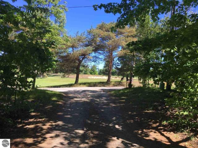 Property for sale at S Sixth Street, Leland,  MI 49654