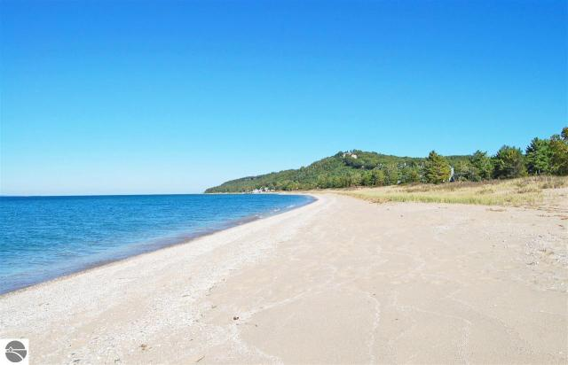 Property for sale at 51 South Beach, Glen Arbor,  MI 49636