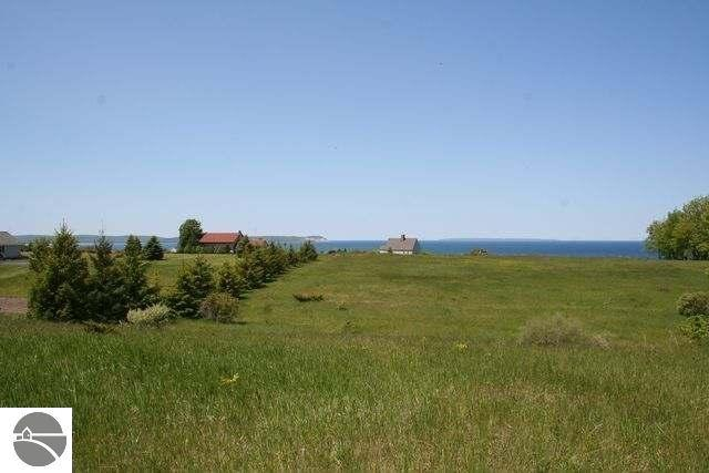 Property for sale at N Highland Drive, Leland,  MI 49654