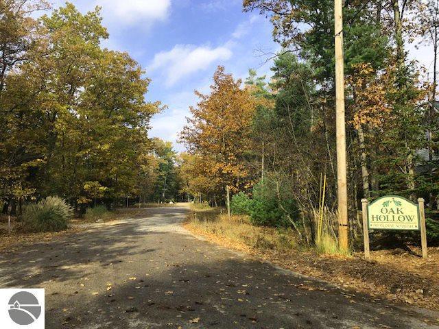 Property for sale at 6272 W Cottage Lane, Glen Arbor,  MI 49636