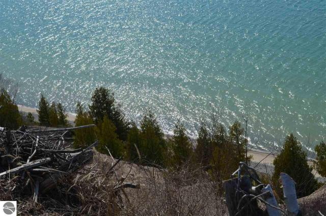 Property for sale at lot#6 Foxview Drive, Northport,  MI 49670