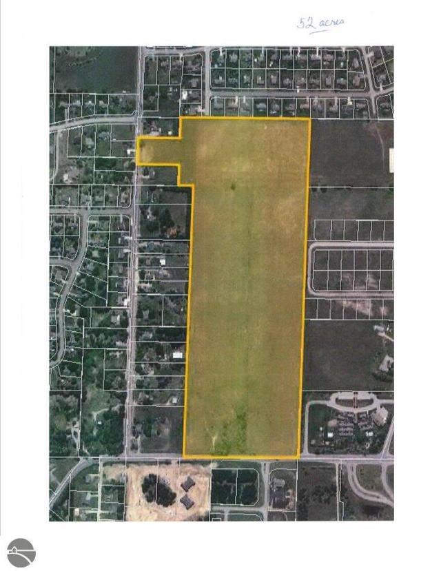 Property for sale at 5143 N Long Lake Road, Traverse City,  MI 49685