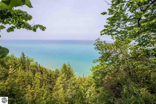 Property for sale at Lot 14 Onominese Trail, Northport,  MI 49670