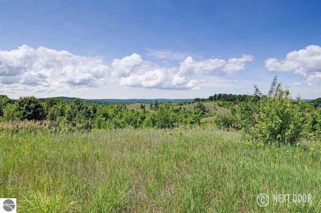 Property for sale at V/L E Lincoln Road, Cedar,  MI 49621