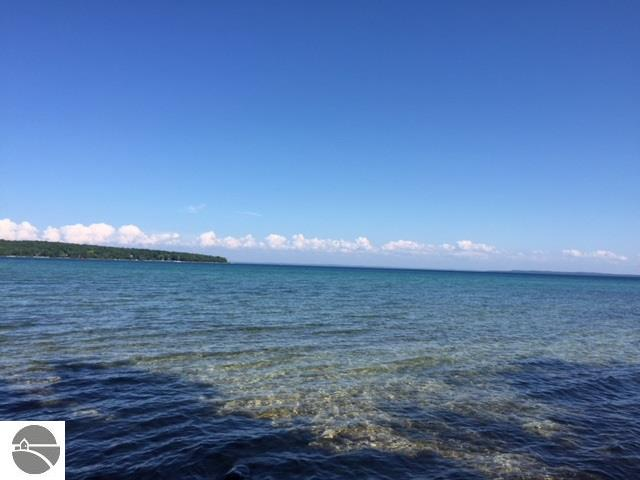 Property for sale at N West Bayshore Drive, Suttons Bay,  MI 49682