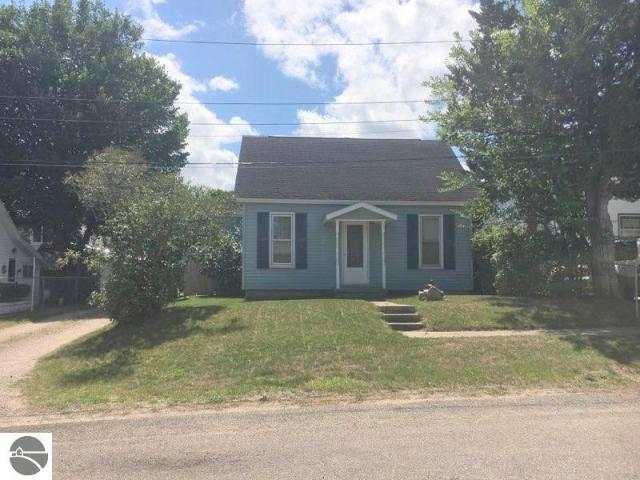 Property for sale at 3038 E Sullivan, Cedar,  MI 49621