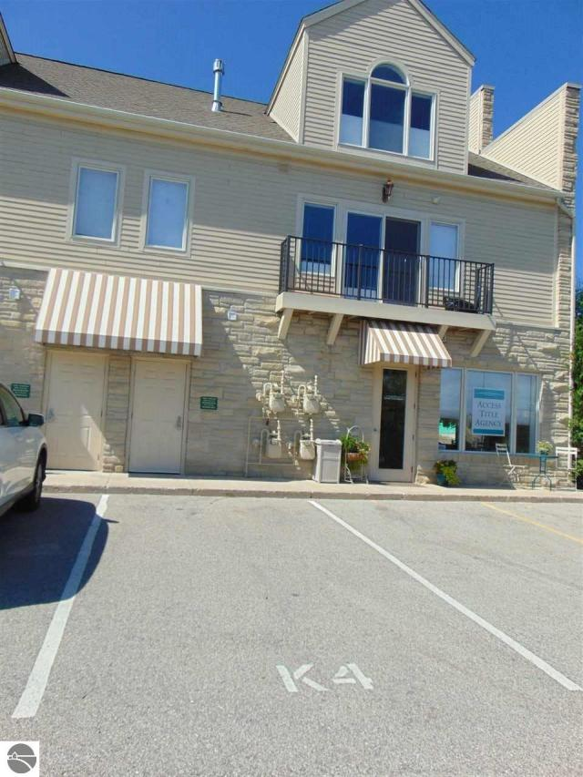 Property for sale at 718 N Saint Joseph, Suttons Bay,  MI 49682