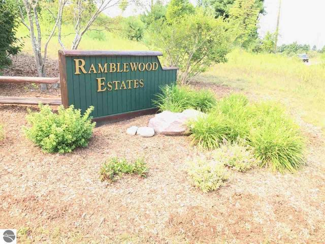 Property for sale at 0 E Pinehurst Trail, Cedar,  MI 49621