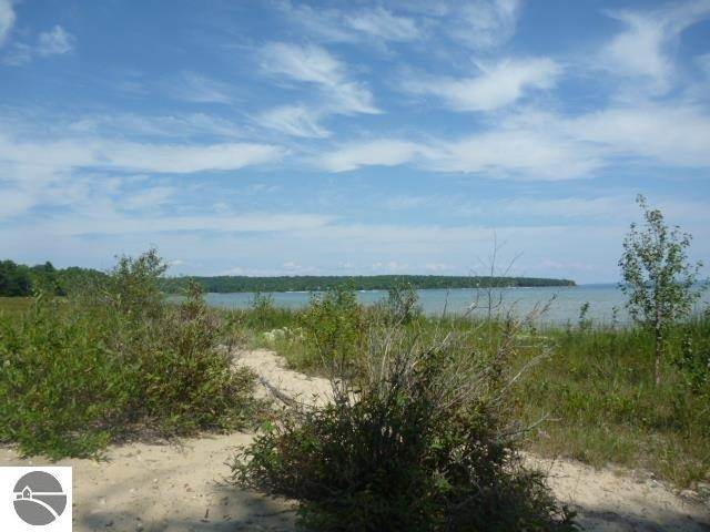 Property for sale at 000 N West Bayshore Drive, Suttons Bay,  MI 49682