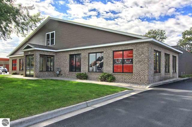 Property for sale at 1226 S Garfield Avenue, Traverse City,  MI 49686