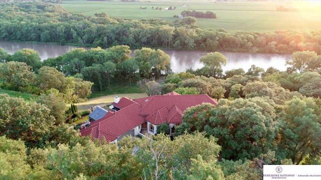 Property for sale at 22255 Oak Ridge Lane, Omaha,  Nebraska 68022