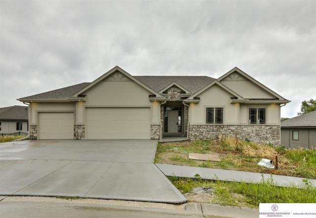 Property for sale at 19908 Sherwood Circle, Gretna,  Nebraska 68028