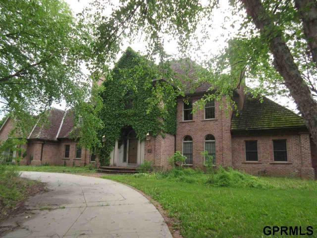 Property for sale at 1201 N 138 Circle, Omaha,  Nebraska 68154