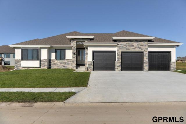 Property for sale at 10802 S 175 Avenue, Gretna,  Nebraska 68136