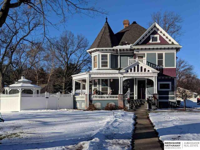 Property for sale at 315 S 20 Street, Blair,  Nebraska 68008