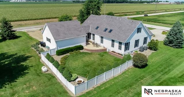 Property for sale at 28721 State Street, Valley,  Nebraska 68064