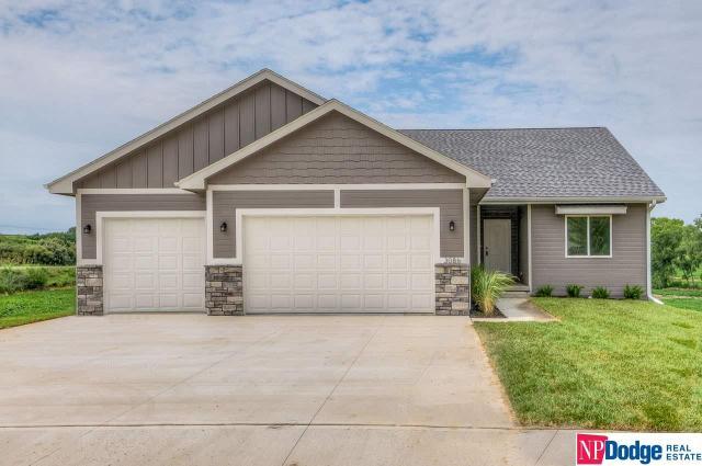 Property for sale at 3086 Sunridge Circle, Blair,  Nebraska 68008