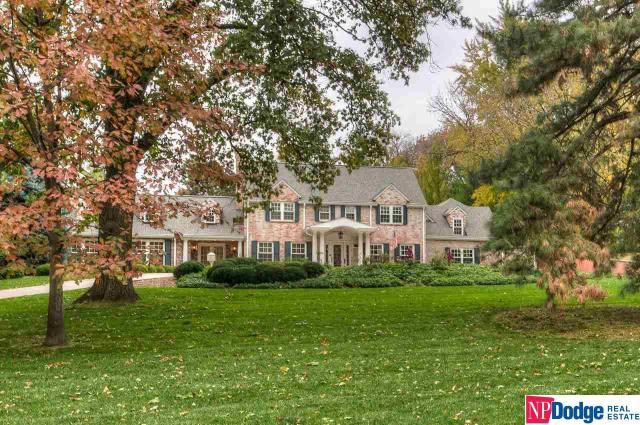 Property for sale at 6614 Underwood Avenue, Omaha,  Nebraska 68132