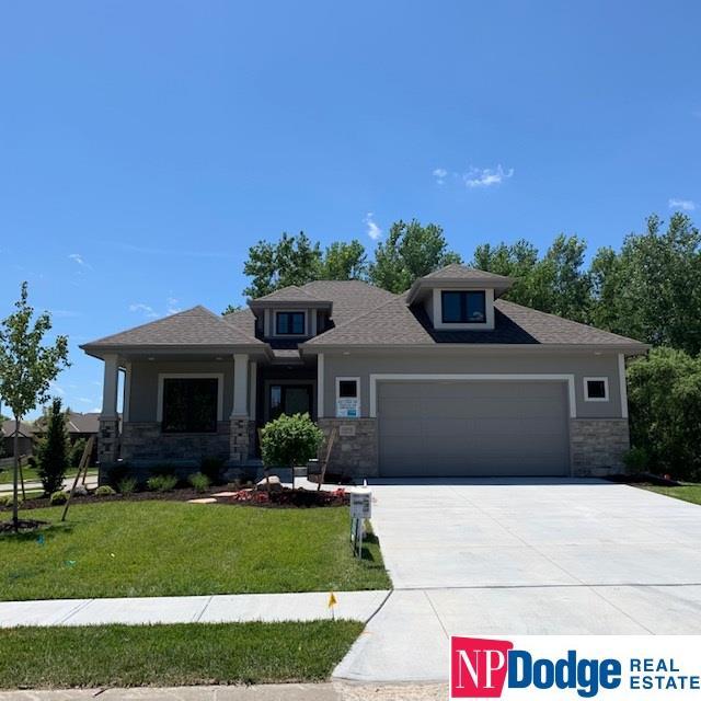 Property for sale at 10056 Emiline Street, La Vista,  Nebraska 68128