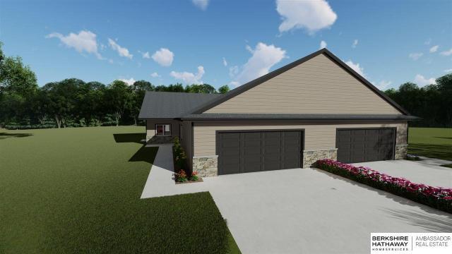 Property for sale at 1328 Maple Drive, Blair,  Nebraska 68008