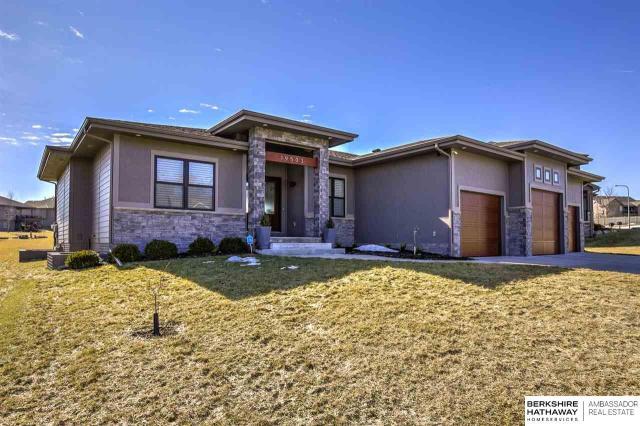 Property for sale at 19503 Josephine Street, Gretna,  Nebraska 68028