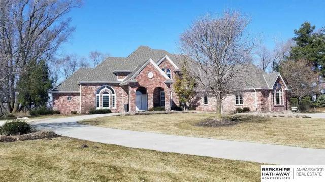 Property for sale at 3502 N 216 Street, Omaha,  Nebraska 68022