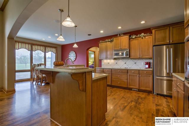 Property for sale at 15690 S Highway 31, Gretna,  Nebraska 68028